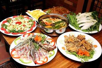 Top 10 culinary specialities of southern Vietnam to discover absolutely!