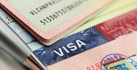 How to get your visa for Vietnam? 4 things to prepare