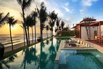 How to choose your hotel in Phu Quoc?