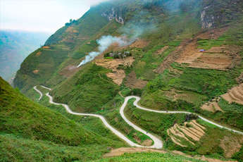 Ha Giang Vietnam: Top 10 things to see and do