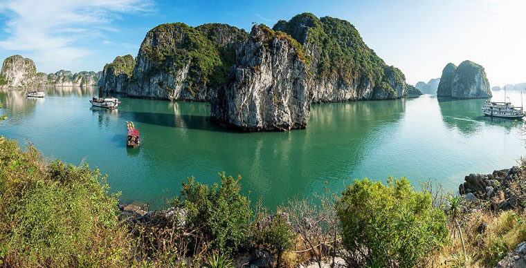 Vietnam Travel Blog by Authentik Travel