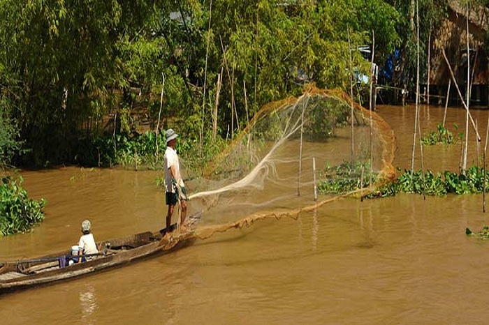 Ben Tre Vietnam: top activities to do in the land of coconut