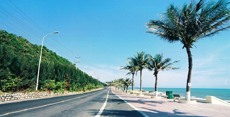 Top 10 popular activities you should not miss in Mui Ne - Phan Thiet