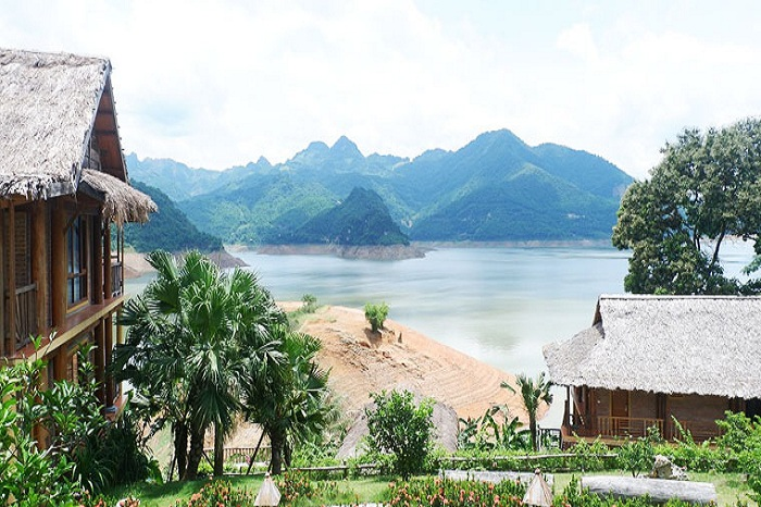 Top things to do in Mai Chau and the surrounding