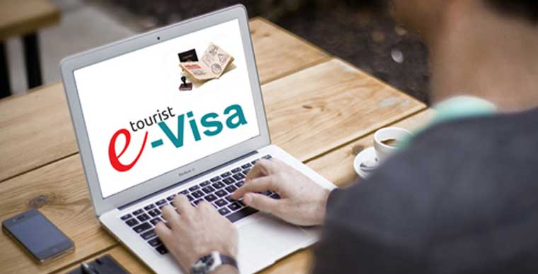 E-visa Vietnam: Official issuance of e-visa to citizens from 46 countries