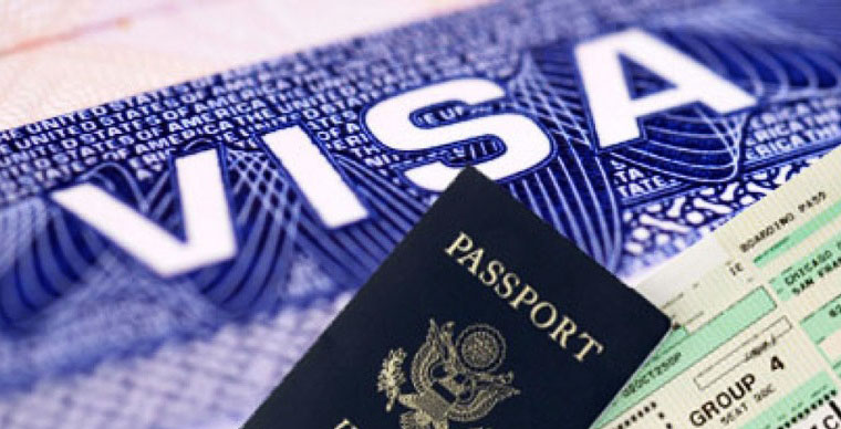 Everything need to know about Vietnam Visa