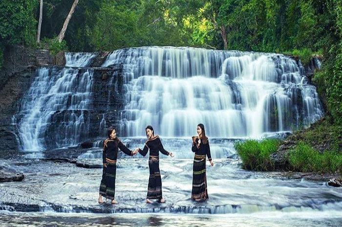 6 best things to see and do in Buon Me Thuot