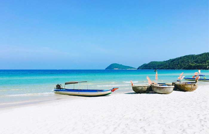 10-unmissable-destinations-this-summer-phu-quoc