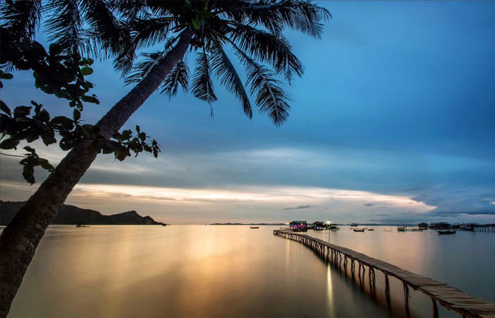 12-unmissable- experiences- in-phu-quoc-island-duong-dong-market