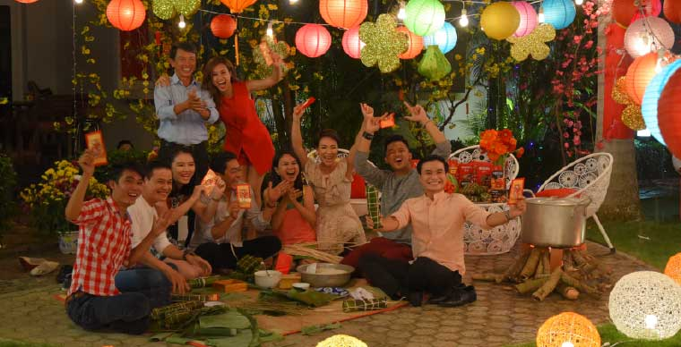 2019-vietnamese-tet-holiday-year-of-the-pig-