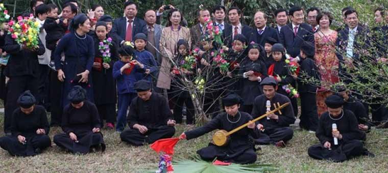 3-reasons-for-visiting-Vietnam-after-Tet-holiday-Tuyen-Quang