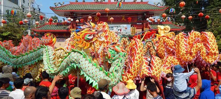3-reasons-for-visiting-Vietnam-after-Tet-holiday-binh-duong