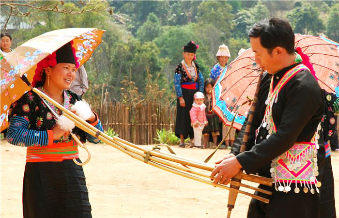 4-seasons-in-ha-giang-highland-festival-spring
