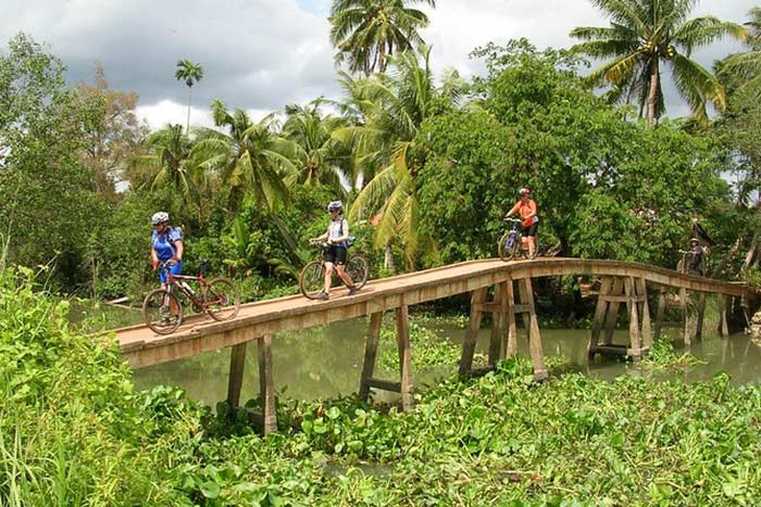 6 ideas to explore mekong wander by bicycle
