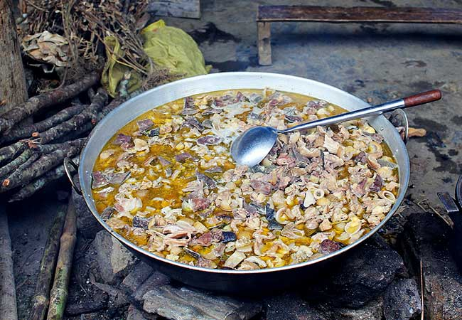 6-typical-foods-of-Ha-Giang- thang-co