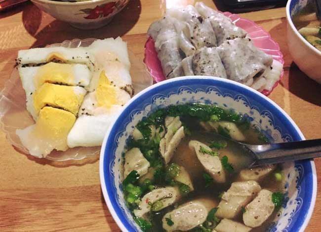 6-typical-foods-of-Ha Giang-banh-cuon