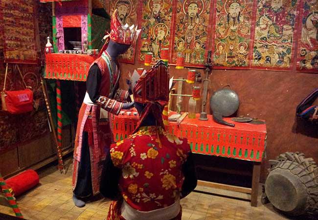 vietnam museum of ethonolgy