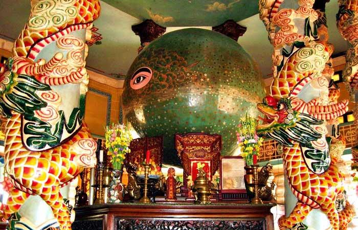 Tay-ninh-holy-land-cao-dai-region-visit-around-ho-chi-minh-city-3