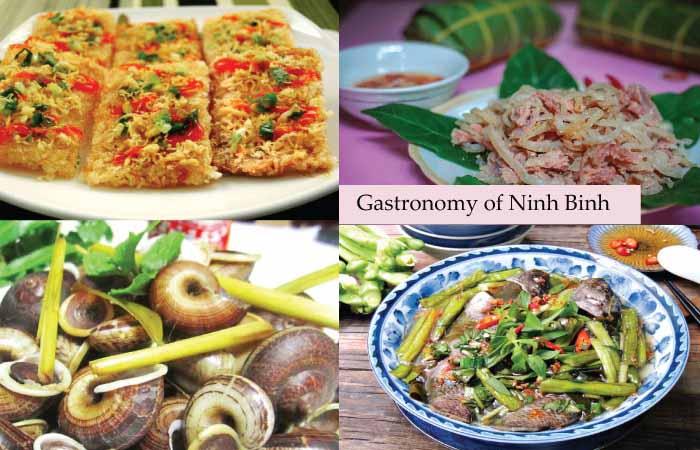 The-charm-of-Ninh-Binh-Hoa-Lu-gastronomy