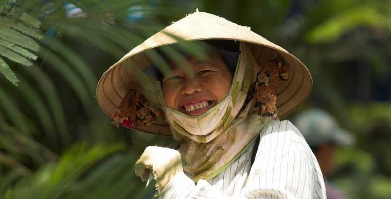 10-authentic-experiences-in-vietnam