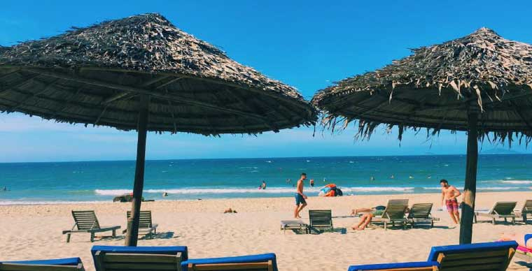 all-about-vietnam-beaches