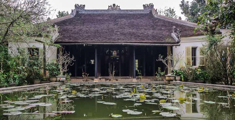 an-hien-garden-house-hue