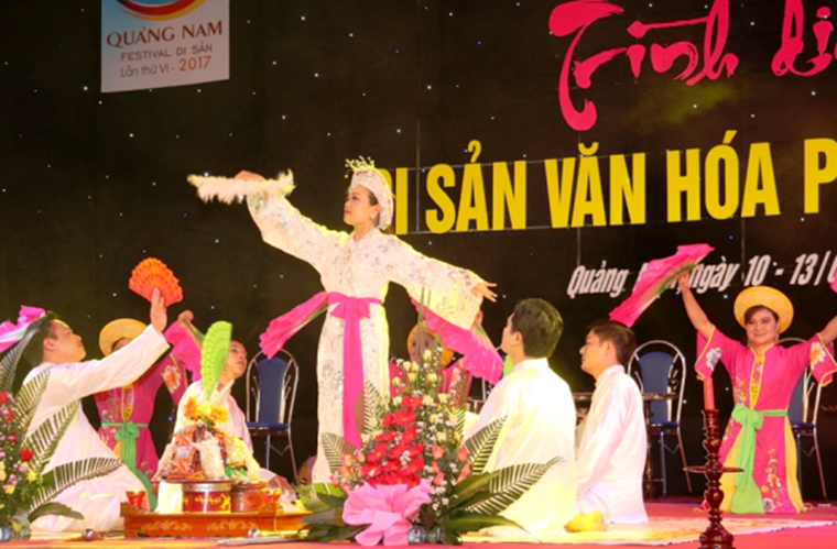 bai-choi-art-performance-recognized-by-UNESSCO