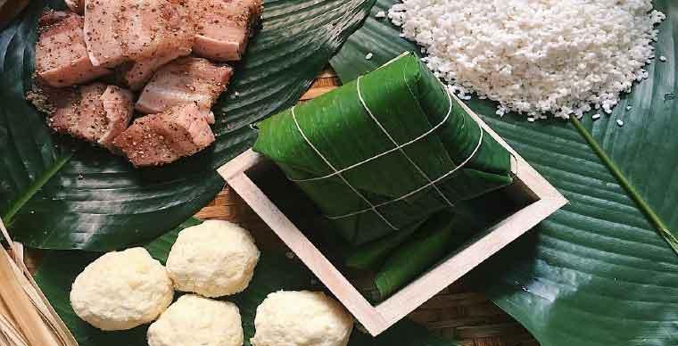 tet-feast-vietnamese-tet-holiday