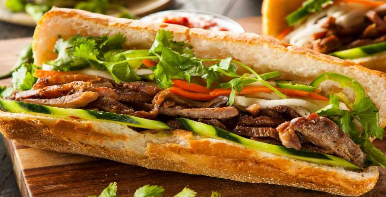the-history-of-banh-mi-vietnamese-sandwich