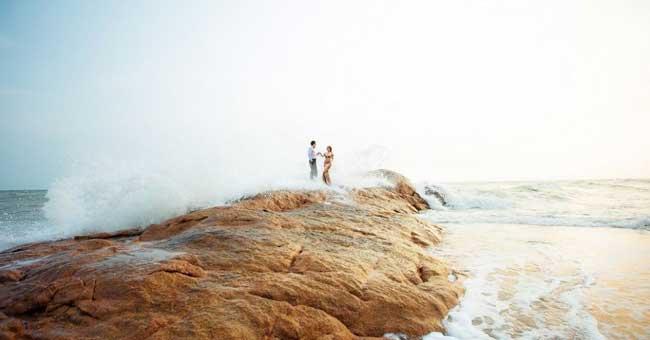 beautiful-beach-vietnam-ho-coc-beach-vung-tau