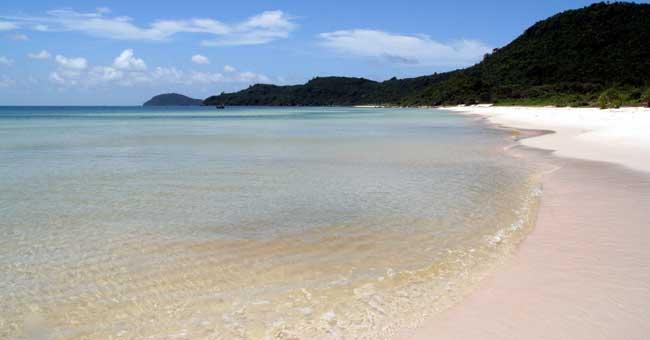 beautiful-beach-vietnam-phu-quoc