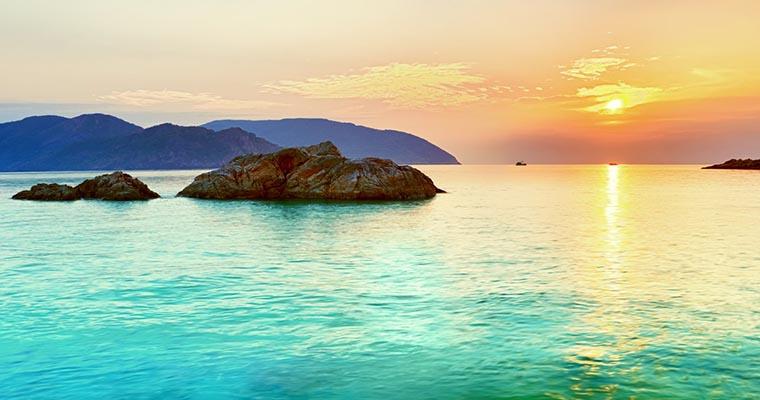 vietnam-beaches-con-dao-beach