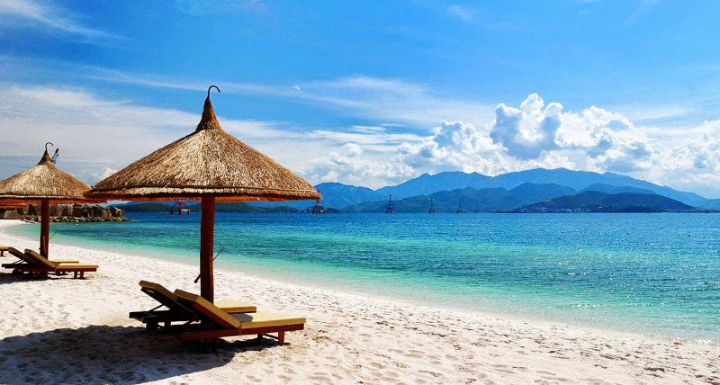 vietnam-beaches-my-khe-beach