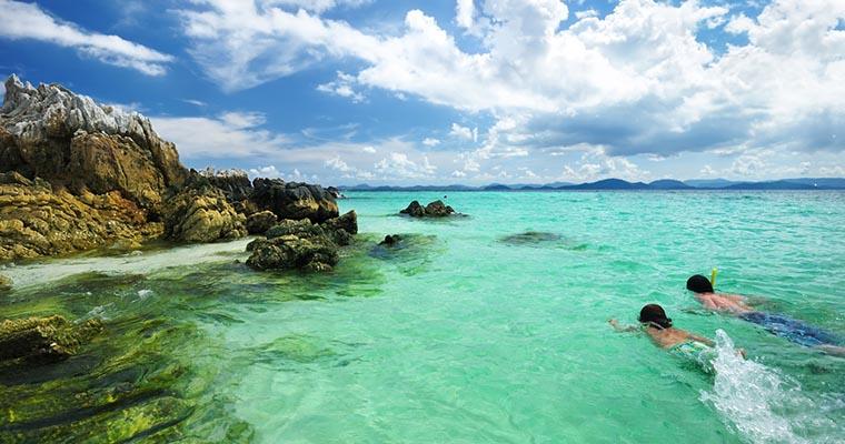 vietnam-beach-nha-trang-beach