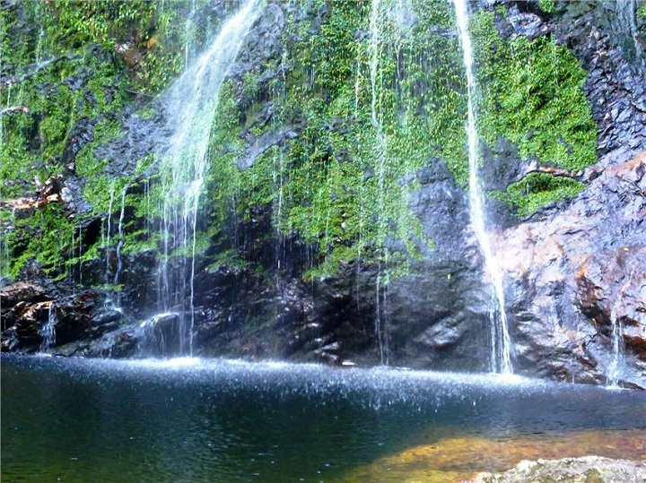 beautiful-waterfalls-in-sapa-stunning-love-waterfall