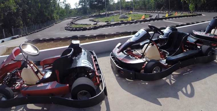 go-cart-racing-in-phu-quoc