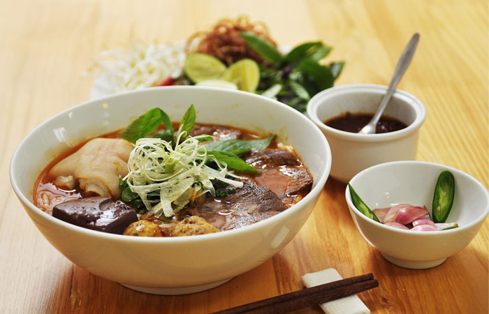 bun-bo-hue-recipe