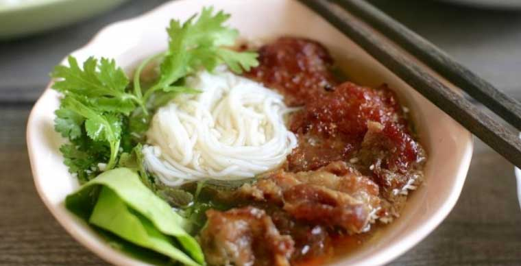 bun-cha-unmissable-cuisine-to-try-in-hanoi