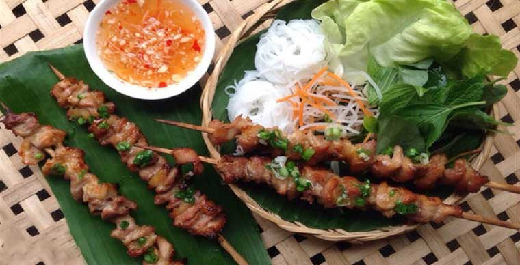 bun-thit-nuong-must-try-food-vietnam