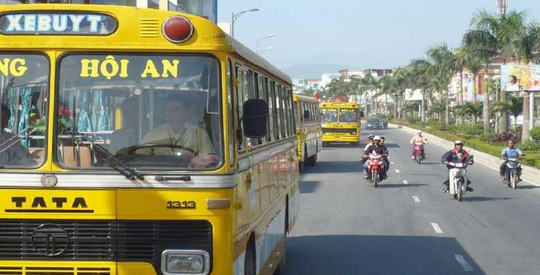 hoian-bus