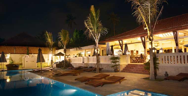 /cassia-cottage-hotel-phu-quoc