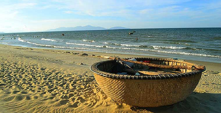 best-time-to-visit-vietnam