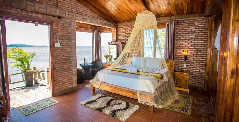 chez-carole-resort-hotel-phu-quoc