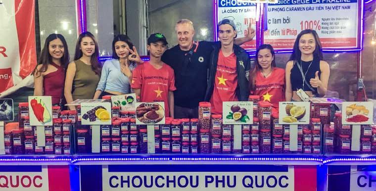 chouchou-peanut-phu-quoc-night-market