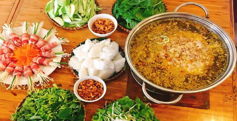 lau-vietnamese-hot-pot-in-the-eye-of-western-people