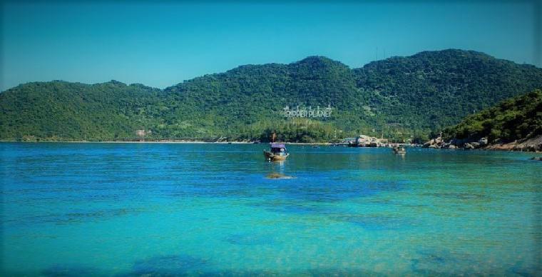 cu-lao-cham-island