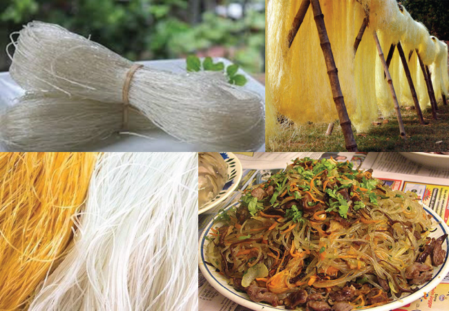 different-kind-of-noodle-in-vietnam-mien