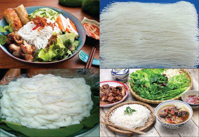 different-kind-of-noodle-in-vietnam-rice-vermicelli
