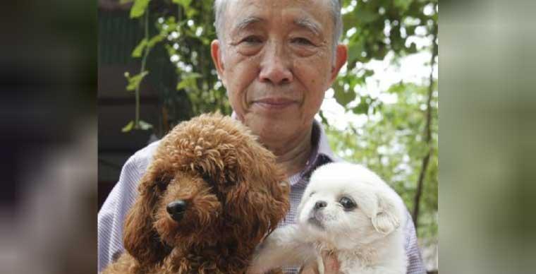 dog-meat-in-vietnam
