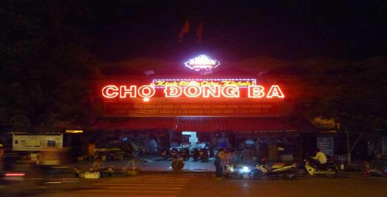 dong-ba-market-hue-city